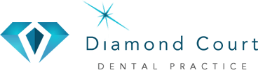 diamond-court-dental-practice-logo